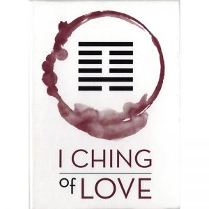 I Ching of Love Oracle 8