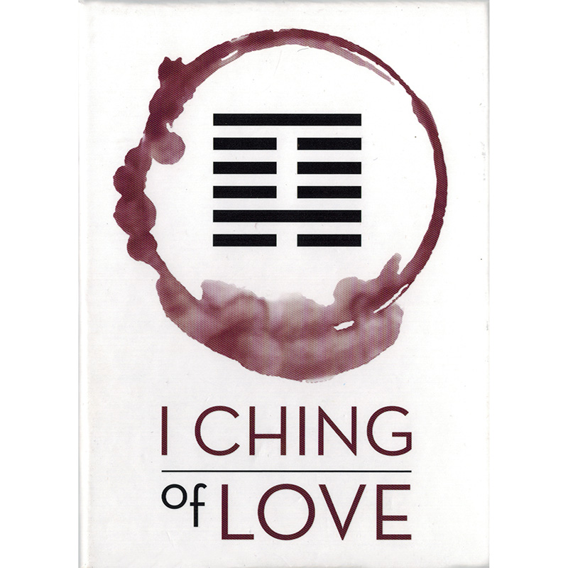 I Ching of Love Oracle 7