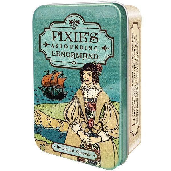 Pixies-Astounding-Lenormand-9