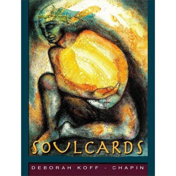 Soul Cards Deck