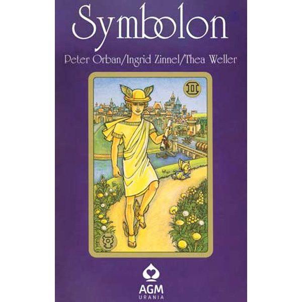 Symbolon Deck