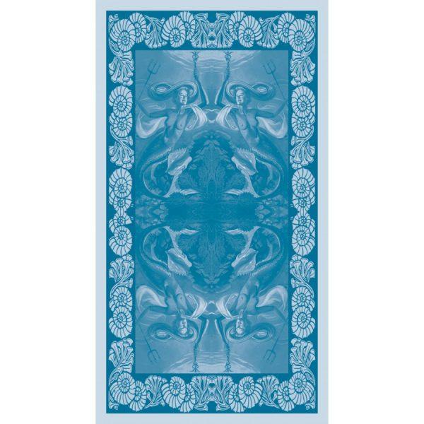 Tarot of Mermaids 11