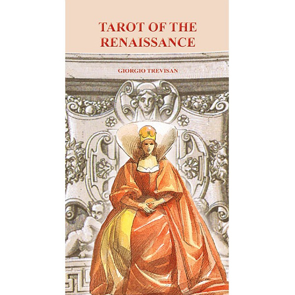 Tarot of the Renaissance 10