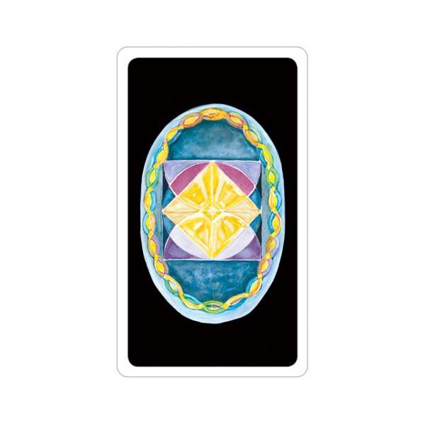 Tarot of the Spirit 7