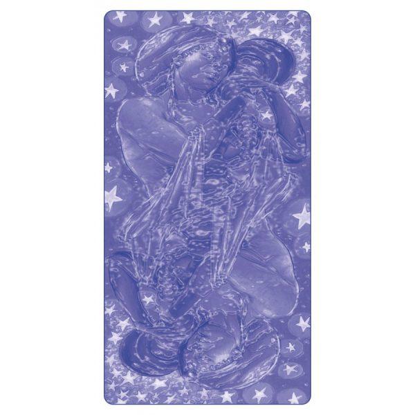 Tarot of the Spirit World 6
