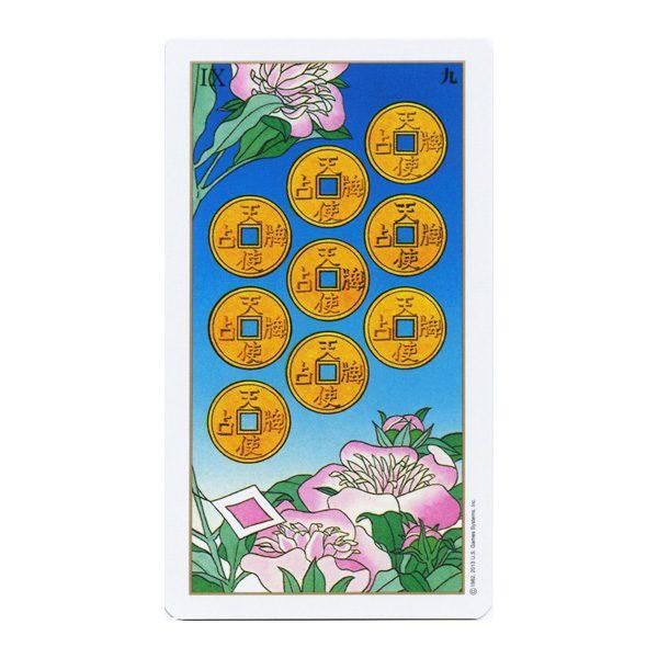 Ukiyoe-Tarot-2