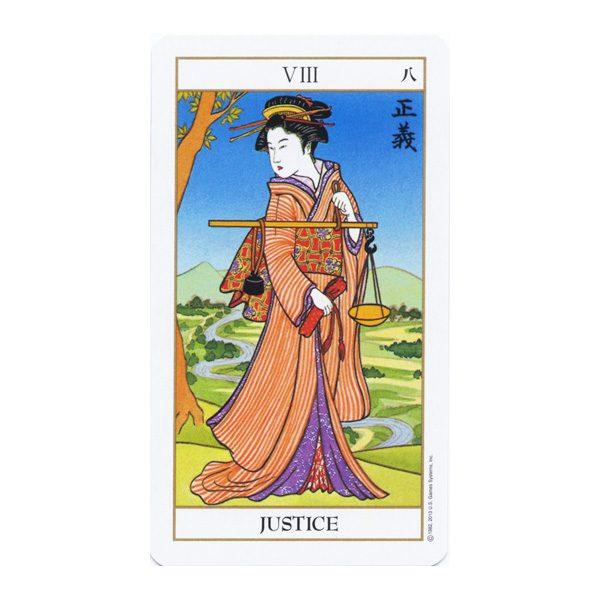 Ukiyoe-Tarot-3