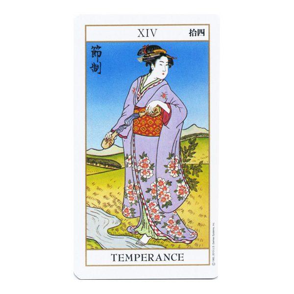 Ukiyoe-Tarot-4