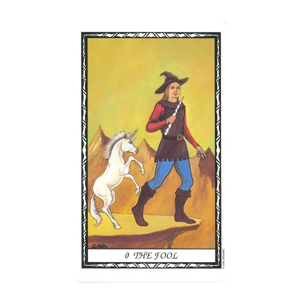 Unicorn-Tarot-1