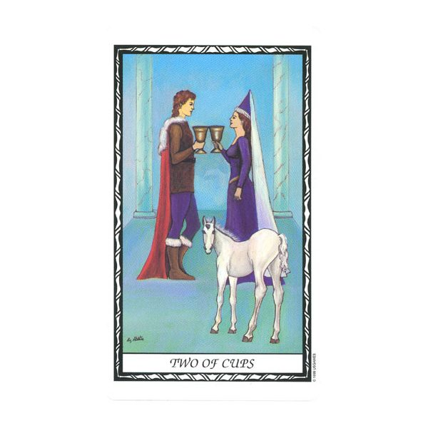 Unicorn-Tarot-4