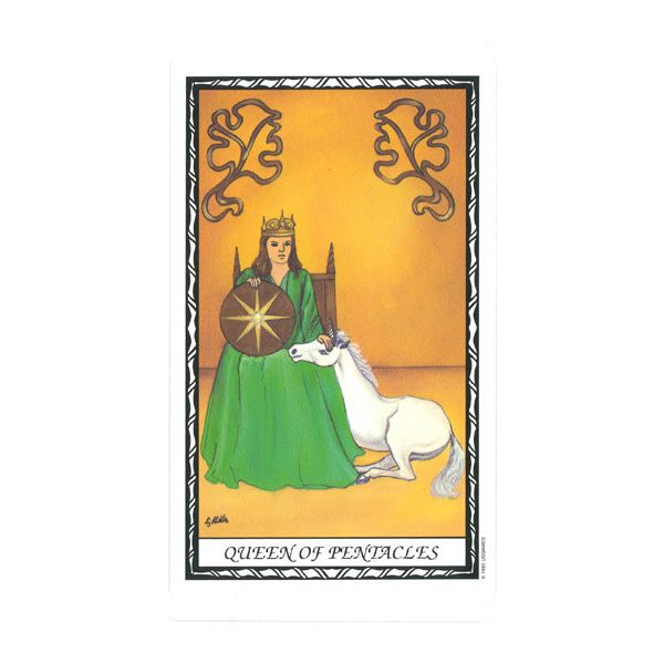 Unicorn-Tarot-5