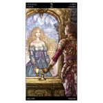 Universal-Fantasy-Tarot-1