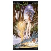 Universal-Fantasy-Tarot-10