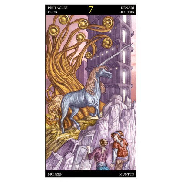 Universal-Fantasy-Tarot-2