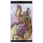 Universal-Fantasy-Tarot-3