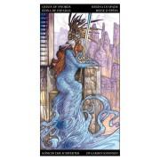 Universal-Fantasy-Tarot-4