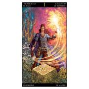 Universal-Fantasy-Tarot-5
