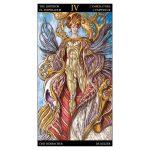 Universal-Fantasy-Tarot-6