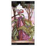 Universal-Fantasy-Tarot-7