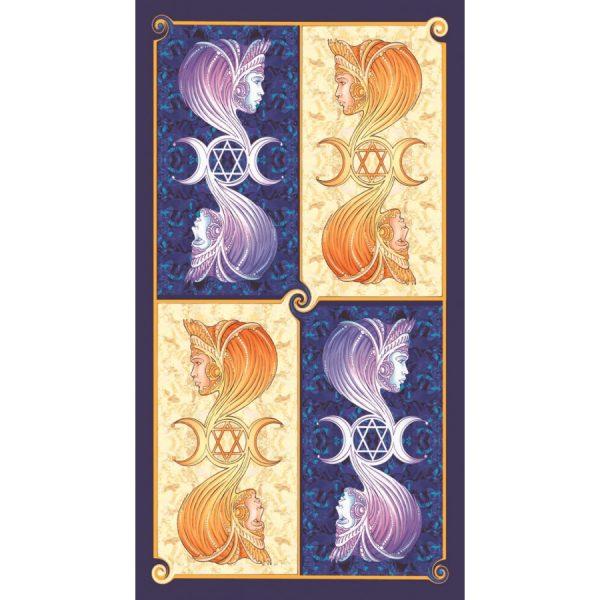 Universal-Goddess-Tarot-12