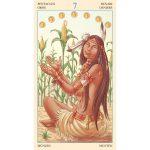 Universal-Goddess-Tarot-2