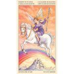 Universal-Goddess-Tarot-3