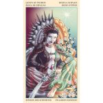 Universal-Goddess-Tarot-4