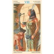 Universal-Goddess-Tarot-7