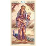 Universal-Goddess-Tarot-9