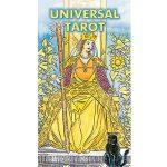 Universal Tarot - Professional Edition 2