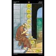 Universal-Tarot-Professional-edition-1