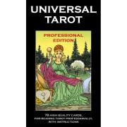 Universal-Tarot-Professional-edition