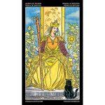 Universal-Tarot-Professional-edition-2