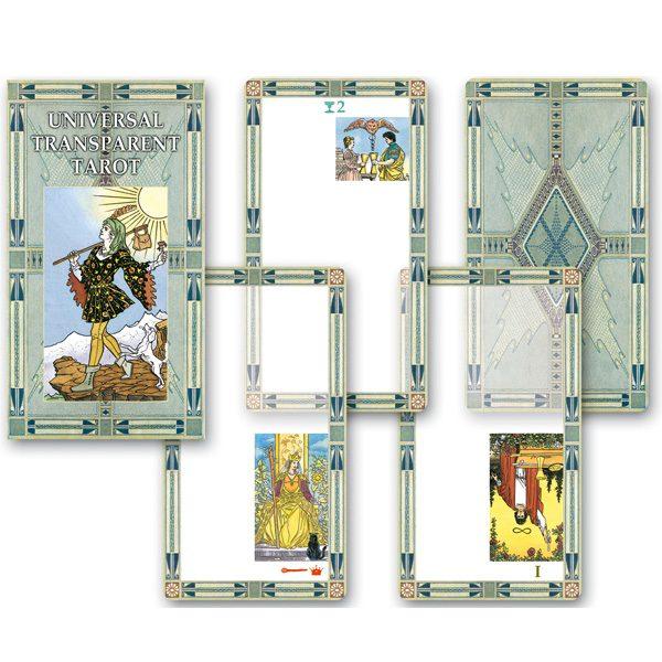 Universal-Transparent-Tarot-1