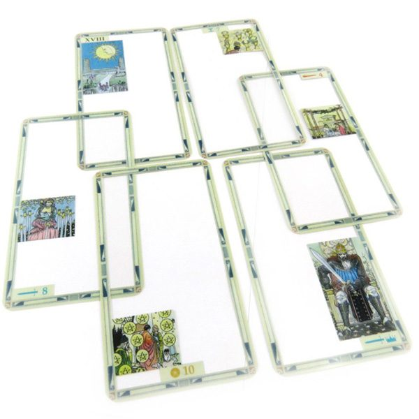 Universal-Transparent-Tarot-2