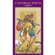 Universal-Wirth-Tarot