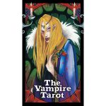 Universal Wirth Tarot 1