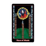 Vampire-Tarot-Nathalie-Hertz-4