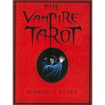 Vampires Tarot of the Eternal Night 2
