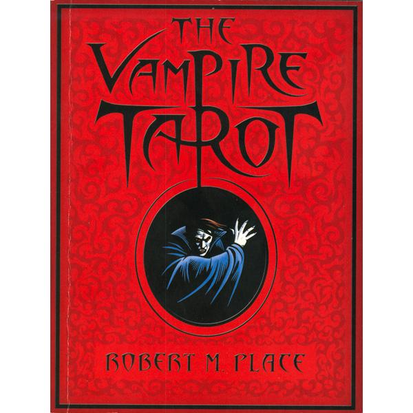 Bộ bài Vampire Tarot