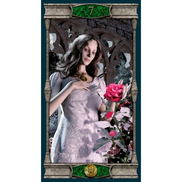 Vampires-Tarot-of-the-Eternal-Night-1