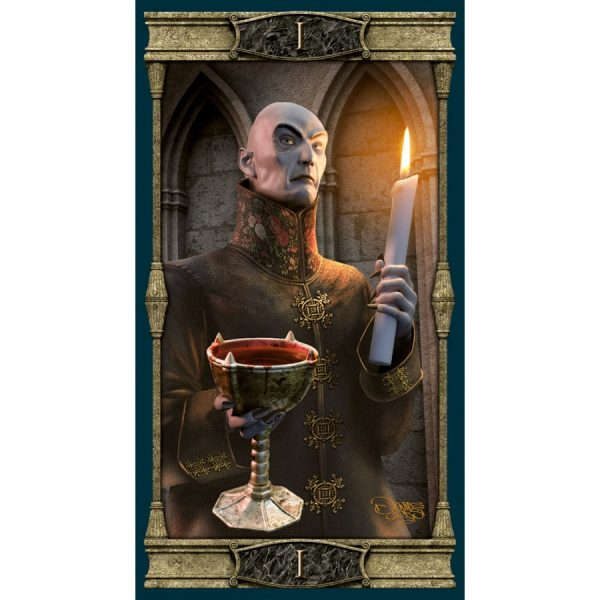 Vampires-Tarot-of-the-Eternal-Night-4
