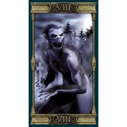 Vampires-Tarot-of-the-Eternal-Night-6