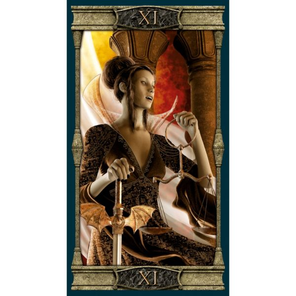 Vampires-Tarot-of-the-Eternal-Night-7