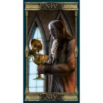 Vampires-Tarot-of-the-Eternal-Night-8