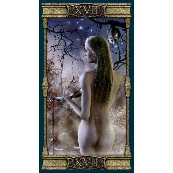 Vampires-Tarot-of-the-Eternal-Night-9