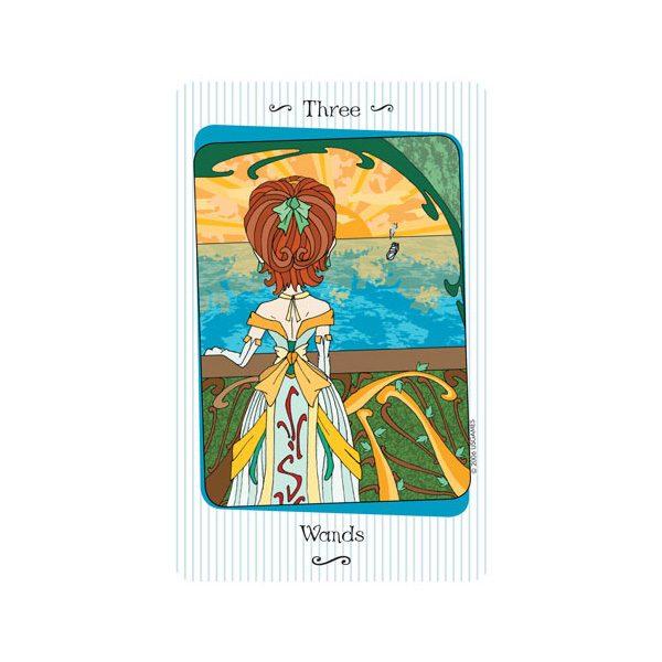 Vanessa-Tarot-4