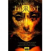 Vertigo-Tarot