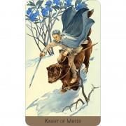 Victorian-Fairy-Tarot-4
