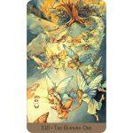 Victorian-Fairy-Tarot-5